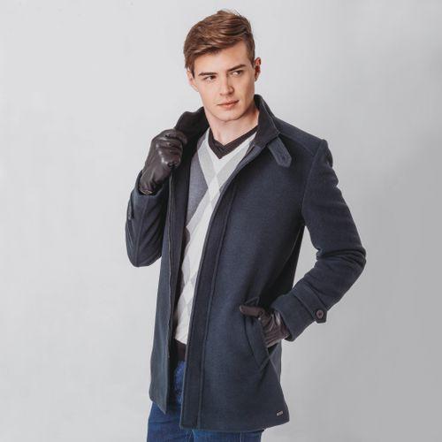 onde-comprar-casacos-elegantes-masculinos