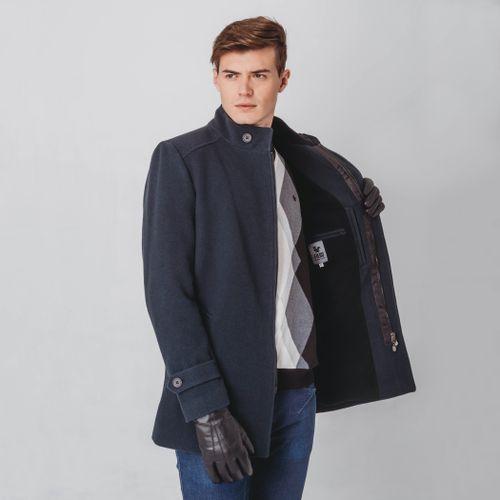 casaco-masculino-termico-em-la-uruguaia-wall-street