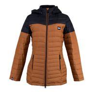 casaco-davos-fiero