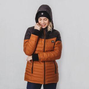 quero-um-casaco-que-esquente