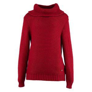 trico-vermelho-gola-boba-fiero