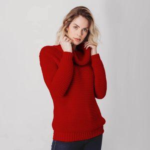 onde-comprar-trico-vermelho-com-maxi-gola