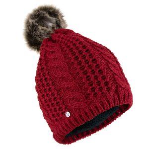 gorro-vermelho-em-trico