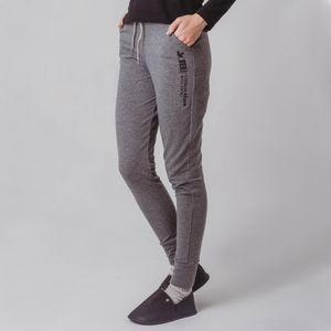 calca-feminina-fiero-mescla-cinza-para-usar-em-casa