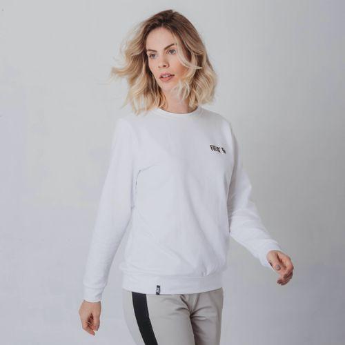 moletom-fiero-branco-feminino-lifestyle