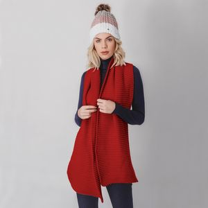 manta-vermelha-em-trico-fiero