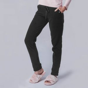 onde-comprar-calca-confortavel-para-usar-em-casa