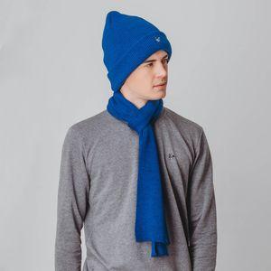 manta-masculina-azul