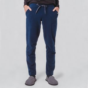 calca-masculina-de-fleece-fiero