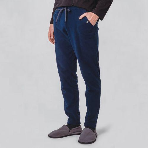calca-masculina-soft-confortavel