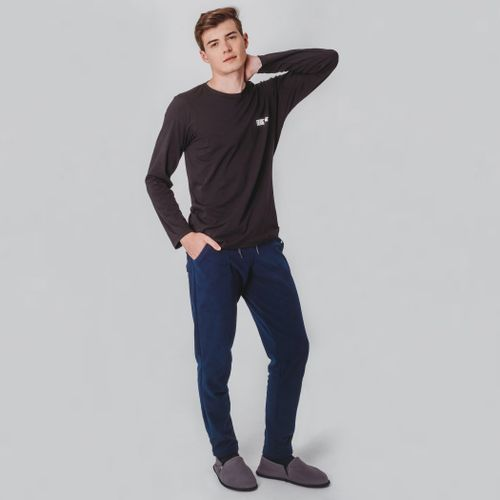 onde-comprar-calca-masculina-de-fleece
