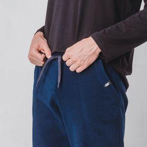 calca-confortavel-masculina