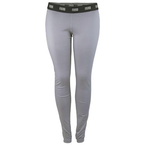 calca-legging-cinza-termica-fiero