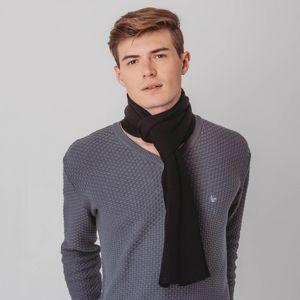 manta-preta-trico-fiero