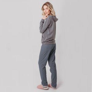 marca-de-calcas-confortaveis-para-o-frio
