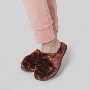 onde-comprar-pantufa-quentinha