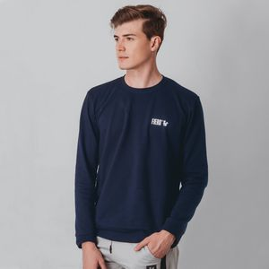 moletom-fiero-lifestyle-azul-marinho