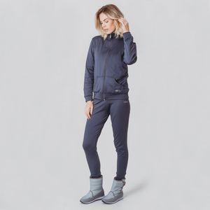 calca-termica-e-casaco-termico
