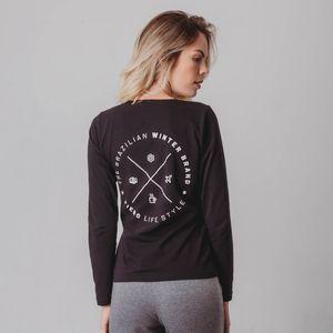 camiseta-preta-lifestyle-da-fiero