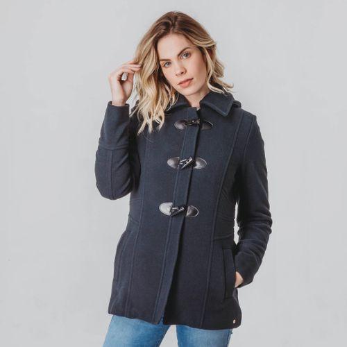 melhor-casaco-em-la-uruguaia