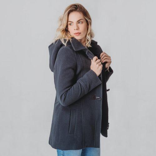 melhores-casacos-para-o-frio