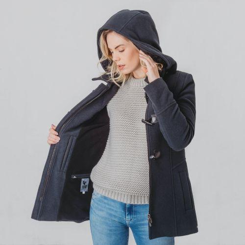 melhor-marca-de-casacos-para-o-frio
