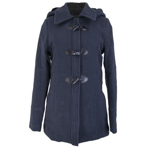 casaco-termico-cinza-chumbo-feminino-chamonix