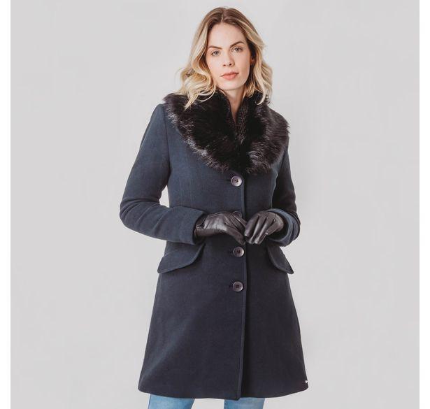 casaco-longo-roma-cinza-da-fiero