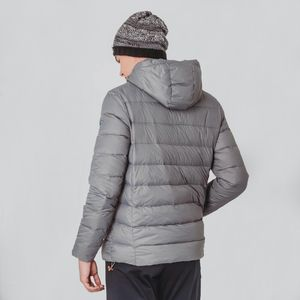 casaco-com-capuz-cinza