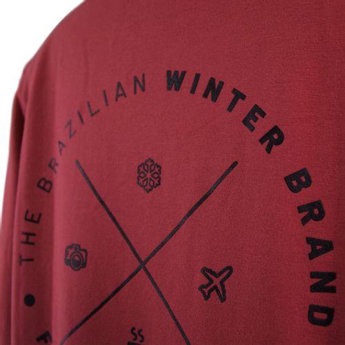 winter-brand