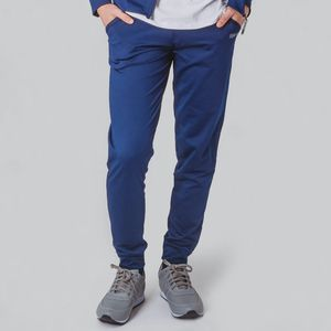 onde-comprar-calca-termica-masculina-azul