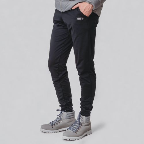 onde-comprar-calca-termica-preta-masculina