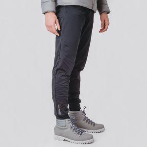 marca-de-calcas-termicas-masculina
