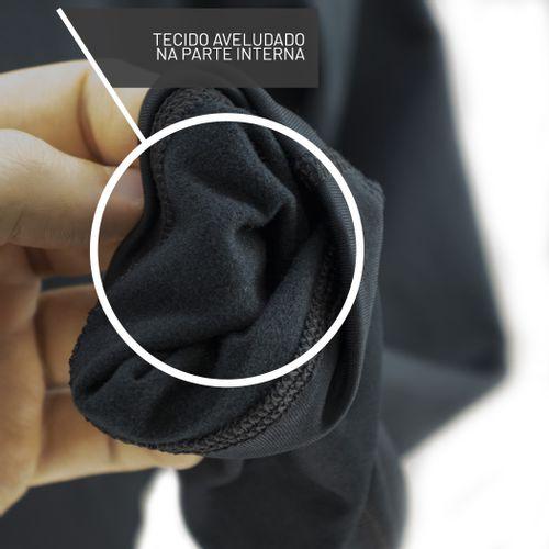 tecido-aveludado