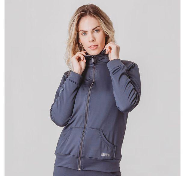 onde-comprar-jaqueta-termica-para-o-frio