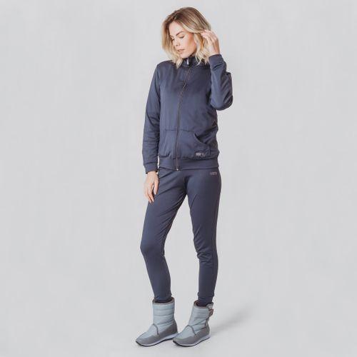 onde-comprar-roupas-termicas-para-o-frio