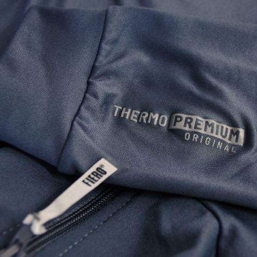 jaqueta-thermo-premium