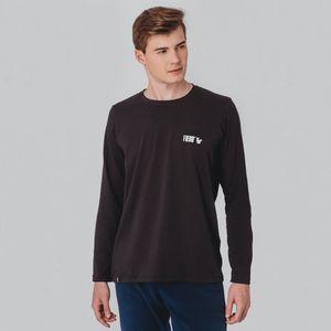 camiseta-preta-da-fiero