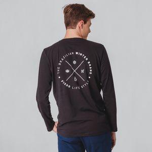 camiseta-preta-masculina
