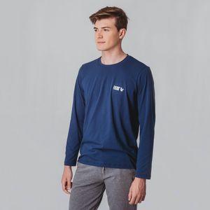 camiseta-masculina-fiero
