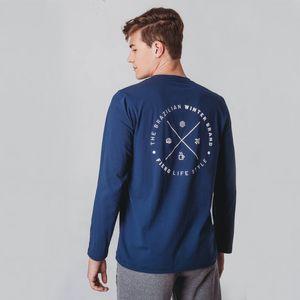 camiseta-manga-longa-masculina-algodao-fiero