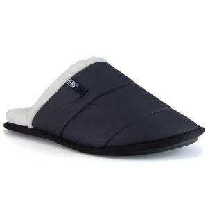 pantufa-forrada-em-nylon-impermeavel