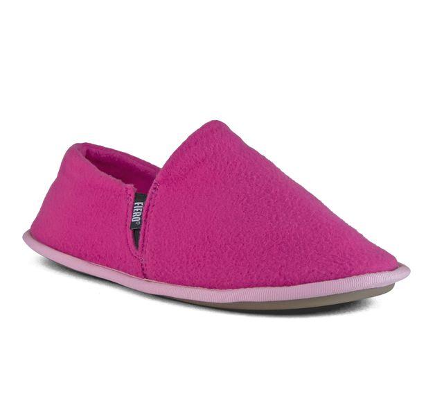 sapatilha-fleece-rosa