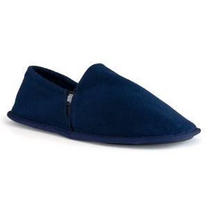 sapatilha-fleece-azul-marinho