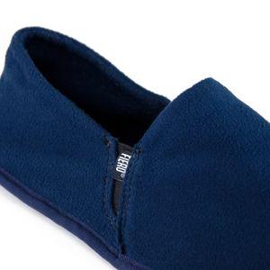 marca-de-pantufas-em-fleece