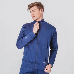 melhor-jaqueta-masculina-leve