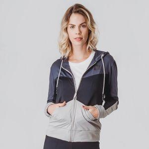 jaqueta-feminina-fiero-termica-para-atividades-fisicas