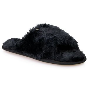 chinelo-preto-forrado