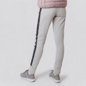 calcas-para-aquecer-no-inverno