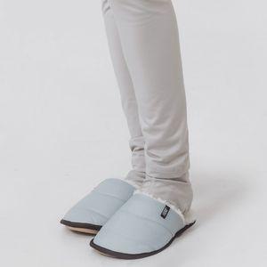 pantufa-comfy-cinza